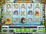 best casino slots Dragon Island NetEnt