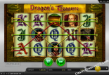 best casino slots Dragon's Treasure Merkur