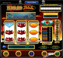 best casino slots Eldorado Max Power JPMi
