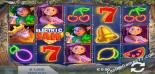 best casino slots Electric Sam ELK