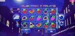 best casino slots Electric7Fruits MrSlotty