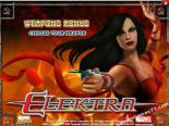 best casino slots Elektra Playtech