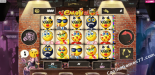 best casino slots Emoji Slot MrSlotty
