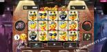 best casino slots Emoji Slot MrSlotty
