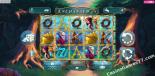 best casino slots Enchanted 7s MrSlotty