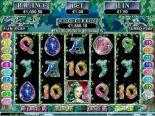 best casino slots Enchanted Garden RealTimeGaming