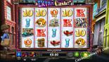 best casino slots Extra Cash!! NextGen