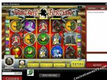 best casino slots Fantasy Fortune Rival