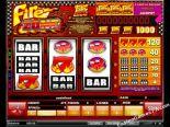 best casino slots Fire Zone iSoftBet