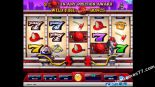 best casino slots Firehouse Hounds IGT Interactive