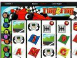 best casino slots Flag 2 Flag Pipeline49