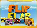 best casino slots Flip Flap SkillOnNet