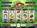 best casino slots Fruit Bonanza Play'nGo