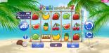 best casino slots FruitCoctail7 MrSlotty