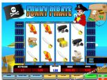 best casino slots Funny Pirate Leander Games