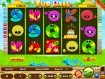 best casino slots Fur Balls Wirex Games