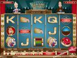 best casino slots Game Show iSoftBet