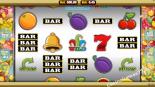 best casino slots Get Fruity Nektan
