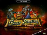 best casino slots Ghost Pirates SkillOnNet