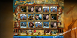 best casino slots Ghost Pirates NextGen