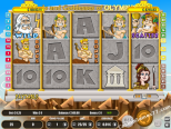 best casino slots Gods And Goddesses Of Olympus Wirex Games