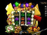 best casino slots Gold Boom Slotland