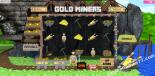 best casino slots Gold Miners MrSlotty