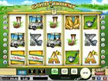 best casino slots Gold Trophy Play'nGo