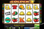 best casino slots Golden 7 Novomatic