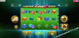 best casino slots Golden Joker Dice MrSlotty