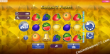 best casino slots Golden7Fruits MrSlotty
