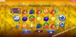 best casino slots Golden7Fruits MrSlotty