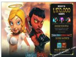 best casino slots Good Girl, Bad Girl Betsoft