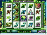 best casino slots Green Lantern CryptoLogic