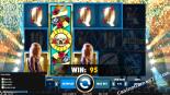 best casino slots Guns'n'Roses NetEnt