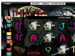 best casino slots Hallows Eve Omega Gaming