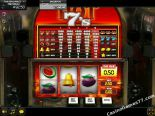 best casino slots Hot 7's GamesOS