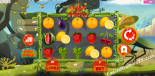 best casino slots HOT Fruits MrSlotty