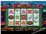best casino slots Hot Roller NextGen