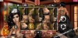 best casino slots HotHoney 22 VIP MrSlotty
