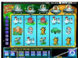 best casino slots Invaders from the Planet Moolah William Hill Interactive