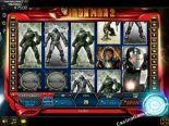 best casino slots Iron Man GamesOS