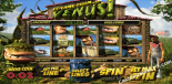 best casino slots It Came From Venus Jackpot Betsoft