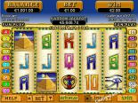 best casino slots Jackpot Cleopatra's Gold RealTimeGaming