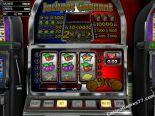 best casino slots Jackpot Gagnant Betsoft