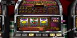 best casino slots Jackpot2000 Betsoft