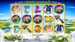 best casino slots Jack's Beanstalk NextGen