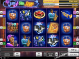 best casino slots Jazz of New Orleans Play'nGo