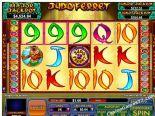best casino slots Judo Ferret NuWorks