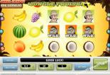 best casino slots Jungle Fruits OMI Gaming